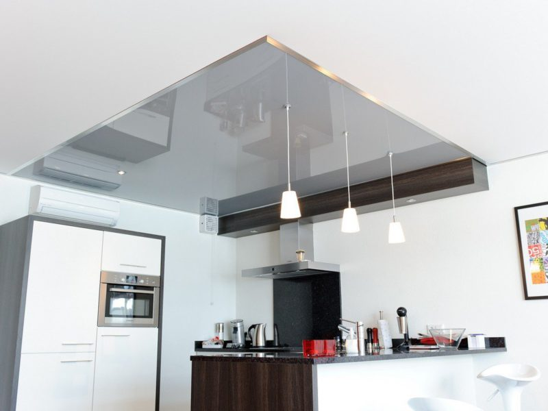 plameco plafonds sint-niklaas