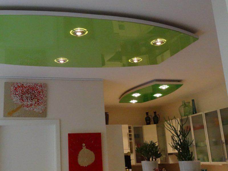 design spanplafonds