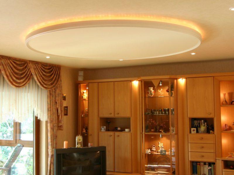 realisatie plameco plafond deurne