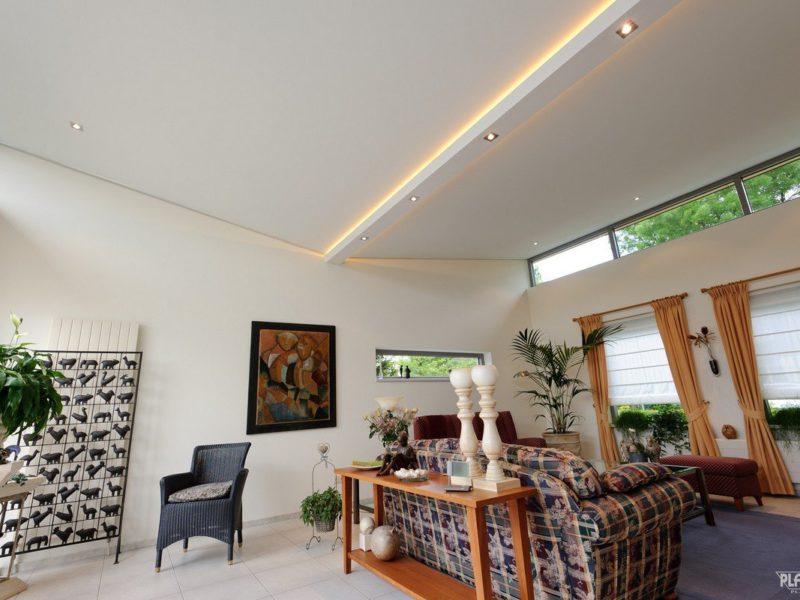spanplafond prijzen per m2